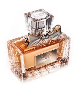 Christian Dior Miss Dior Le Parfum - Парфюмированная вода тестер без крышечки