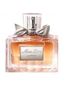 Christian Dior Miss Dior Le Parfum - Парфюмированная вода - тестер с крышечкой