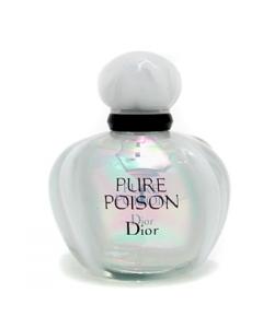 Christian Dior Pure Poison - Парфюмированная вода тестер без крышечки