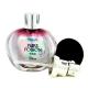 Christian Dior Pure Poison Elixir - Парфюмированная вода тестер без крышечки