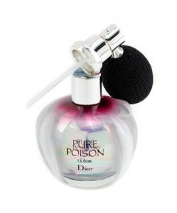 Christian Dior Pure Poison Elixir - Парфюмированная вода - тестер с крышечкой