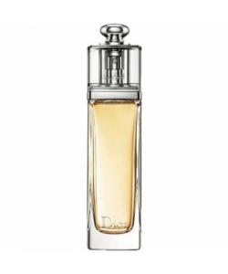 Dior Addict Eau de Toilette - Туалетная вода - тестер с крышечкой