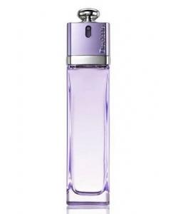 Dior Addict To Life by Christian Dior - Туалетная вода тестер без крышечки