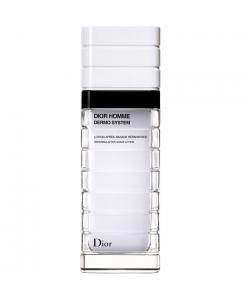 Christian Dior Dior Homme - Гель после бритья тестер