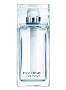 Christian Dior Dior Homme Cologne - Одеколон тестер без крышечки
