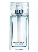 Christian Dior Dior Homme Cologne 2013 - Туалетная вода
