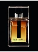 Christian Dior Dior Homme Parfum - Парфюмированная вода тестер без крышечки