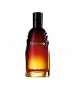 Christian Dior Fahrenheit - Туалетная вода тестер без крышечки