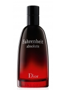 Christian Dior Fahrenheit Absolute - Туалетная вода - тестер с крышечкой