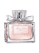 Miss Dior Cherie Eau De Printemps от Dior для женщин