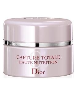 Антивозрастной крем для лица - Christian Dior Capture Totale Multi-Perfection Creme