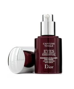 Восстанавливающая интенсивная сыворотка - Christian Dior Capture Totale One Essential