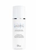 Молочко для удаления макияжа c лица и глаз - Lait Magique Demaquillant 200ml