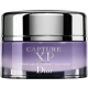 Ночной крем для лица - Christian Dior Capture XP Nuit Wrinkle Ultimate Correction Night Creme