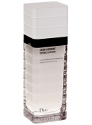 Увлажняющий лосьон для лица - Dior Homme Dermo System Repairing After-Shave Lotion 100ml