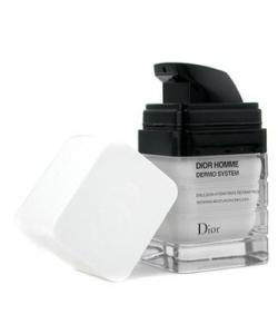 Эссенция - Dior Homme Dermo System Pore Control Perfecting Essence 50ml
