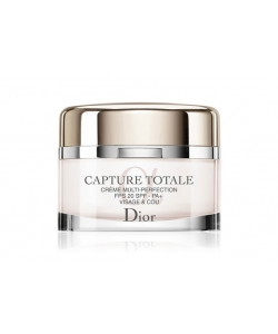 Антивозрастное средство - Christian Dior Capture Lift Ultra-Stretch Reshaping Serum тестер 50мл
