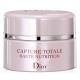 Антивозрастной крем с высокой степенью защиты - Christian Dior Capture Totale Haute Nutrition тестер