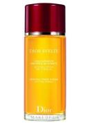 Атласное масло для тела - Christian Dior Svelte Huile Satinante