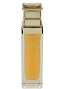 Восстанавливающий атласный нектар- Christian Dior Dior Prestige
