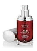 Востонавливающая сыворотки для области вокруг глаз - Christian Dior Capture Totale Eyes Essential Serum 3мл
