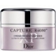 Крем восстанавливающий обогащенной текстуры - Christian Dior Capture R60/80 First Wrinkles Smoothing Eye Cream Rich Texture тестер