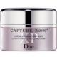 Крем для коррекции морщин для нормальной кожи - Capture R60/80 XP Light Texture 50ml