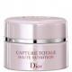 Крем для лица и шеи многофункциональный - Capture Totale Creme Multi-Perfection Global Anti-Age 50ml