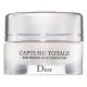 Крем для лица и шеи многофункциональный - Christian Dior Capture Totale Creme Multi-Perfection