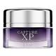 Крем для лица интенсивная коррекция морщин - Christian Dior Capture XP Ultimate Wrinkle Correction Creme тестер