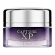 Крем ночной против морщин - Christian Dior Capture XP Ultimate Wrinkle Correction Night Creme тестер