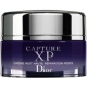 Крем против морщин для сухой кожи - Christian Dior Capture XP Ultimate Wrinkle Correction Creme Dry Skin