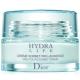 Крем-сорбет для лица - Christian Dior Hydra life creme sorbet pro-jeunesse тестер