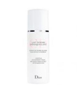 Набор - Christian Dior Demaquillant lot/15ml+milk/15ml