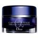 Ночной интенсивный крем насыщенной текстуры для сухой кожи - Christian Dior Capture Totale Creme Riche Nuit тестер