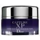 Ночной крем для лица - Christian Dior Capture XP Nuit Wrinkle Ultimate Correction Night Creme пробник
