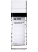 Увлажняющий лосьон для лица - Dior Homme Dermo System Repairing After-Shave Lotion тестер