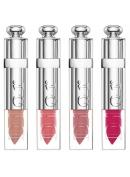 Жидкая губная помада Dior Addict Fluid Stick тестер