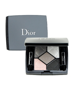 Тени для век Christian Dior Couture Colour Eyeshadow Palette