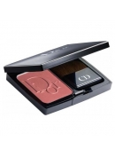Румяна для лица Christian Dior Diorblush Vibrant Colour Powder Blush тестер