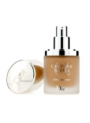 Тональный крем-сыворотка Christian Dior Capture Totale Triple Correcting Serum Foundation тестер