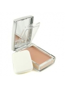 Компактная гель-пудра Christian Dior Diorskin Nude Natural Glow Compact Creme-Gel SPF20