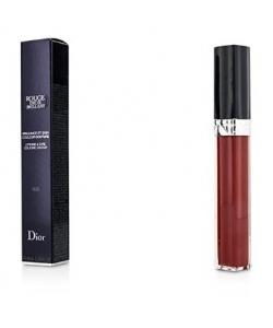 Блеск для губ Christian Dior Rouge Dior Brillant