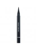 Подводка для глаз Dior Diorliner Precision Eyeliner