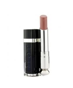 Губная помада Christian Dior Addict Extreme Lipstick
