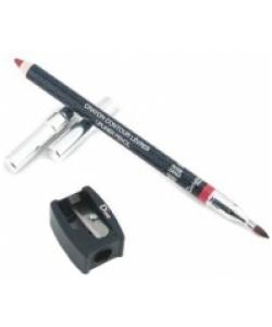 Карандаш для губ Christian Dior Crayon Contour Levres Lipliner Pencil
