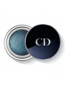 Тени для век Christian Dior Diorshow Fusion Mono