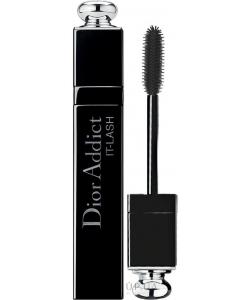 Тушь для глаз Christian Dior Addict Mascara тестер