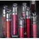 Блеск для губ - Christian Dior Addict Ultra Gloss Flash тестер без коробки