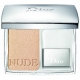 Компактная пудра - Christian Dior Rouge Diorskin Nude Compact тестер без коробки